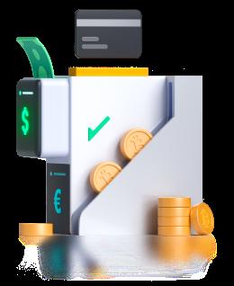 Ce este un Bitcoin? - Tech -