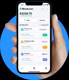 bitcoin ai trading portofelul anonim bitcoin